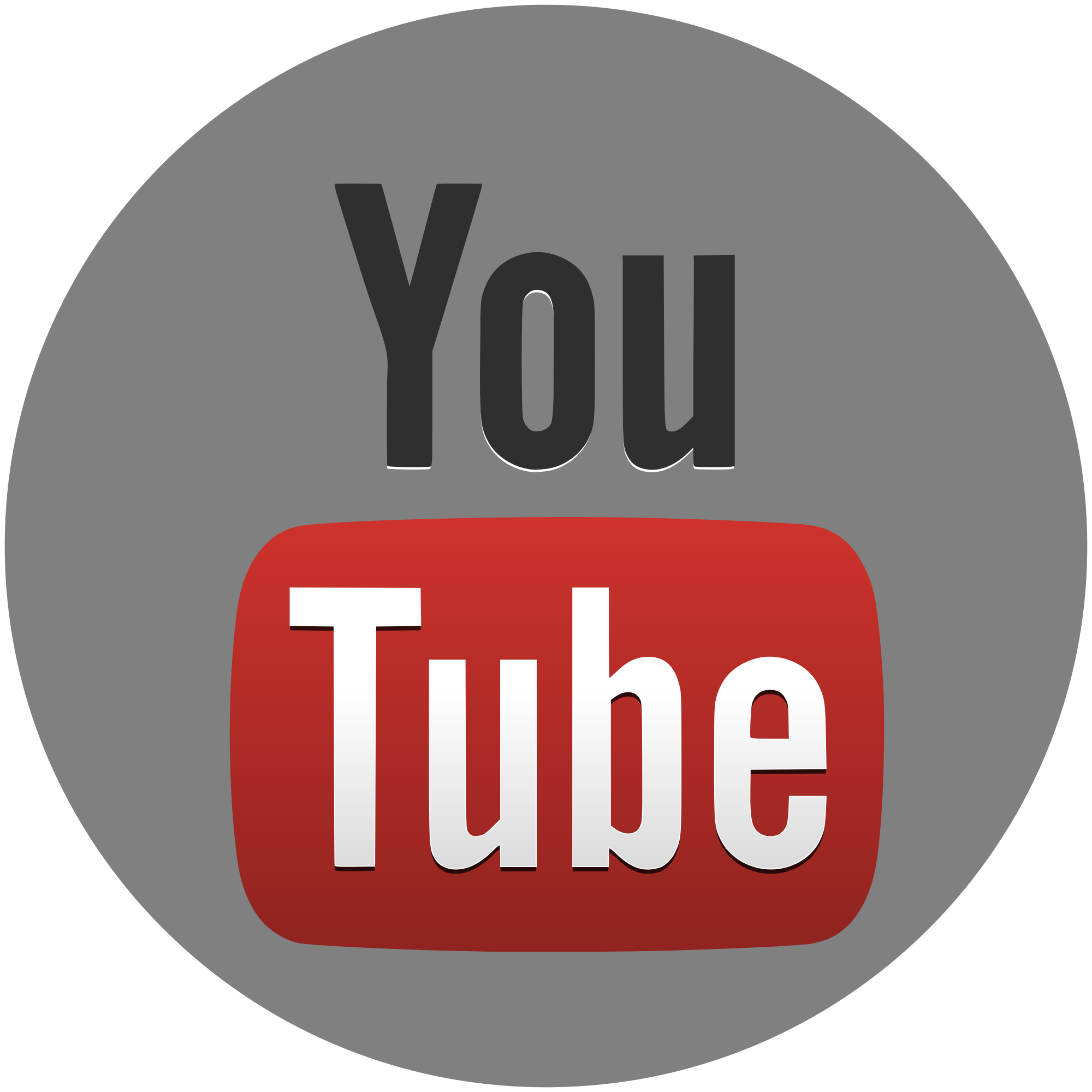 20120119193903YouTube icon